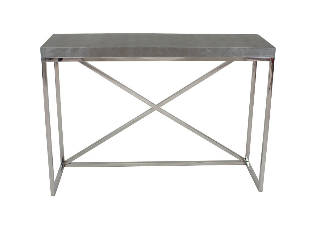 Rv living designer indoor and outdoor furniture australia chelsea console tables geotapseo Images