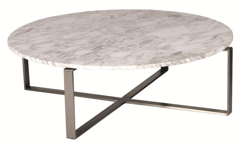 marble top dining table australia. lilia coffee criss-cross-marble white marble top dining table australia