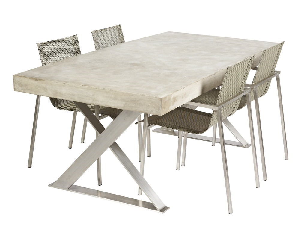 PENINSULA DINING TABLESR V Living   Designer Indoor and Outdoor Furniture   Australia  . Dining Table Chairs Australia. Home Design Ideas