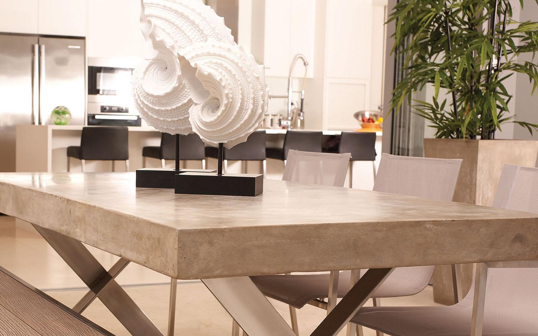 R V Living   Designer Indoor and Outdoor Furniture   Australia   DiningR V Living   Designer Indoor and Outdoor Furniture   Australia  . Dining Table Chairs Australia. Home Design Ideas